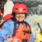 Rafting Customer