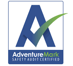 Adventure Mark Certified