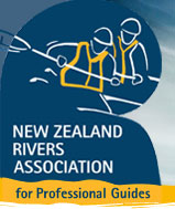 New Zealand Rivers Association