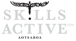 Skills Active Aotearoa